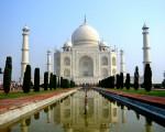 Taj Mahal Picture 1