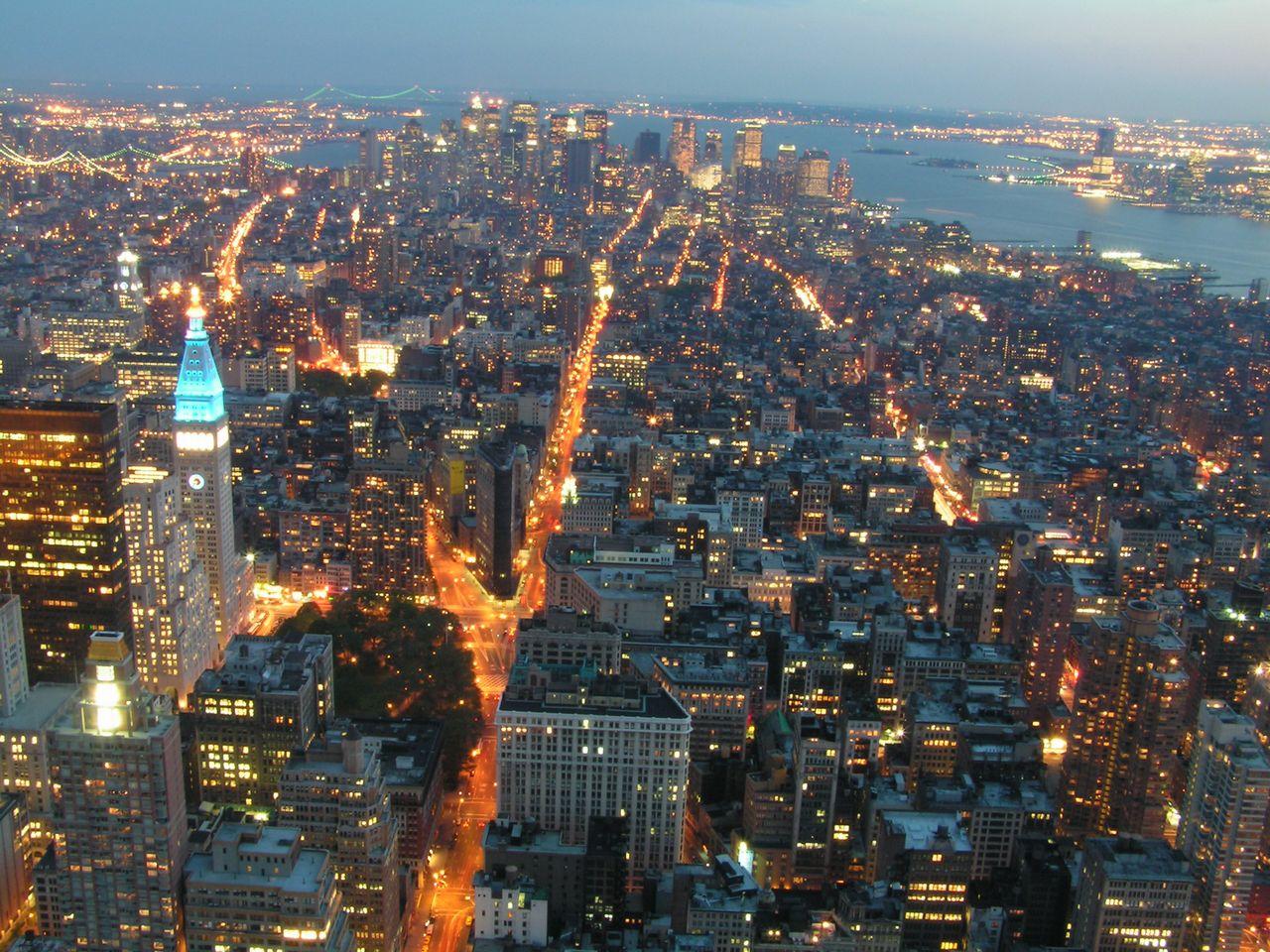 new york - photo #24