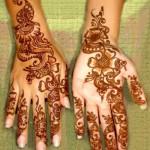 free mehndi designs