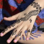 henna designs 36