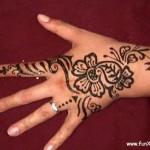 mehndi designs free