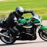 nice kawasaki bikes picture