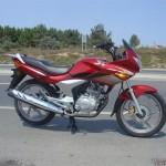 pakwheels honda bikes picture