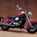 2001 Kawasaki picture