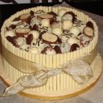 xcitefun birthday cake picture
