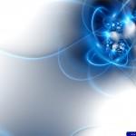 3d pc desktop wallpaper