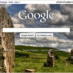 top google wallpaper