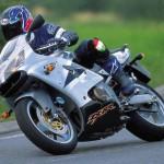 Kawasaki ZX bikes picture