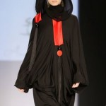 free abaya picture