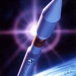 artist rocket picture