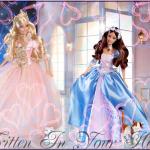 barbie wallpaper image