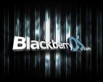 nice blackberry picture
