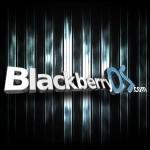 animated blackberry wallpaper