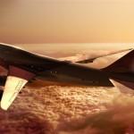 aircraft transport wallpaper