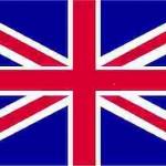 top british picture
