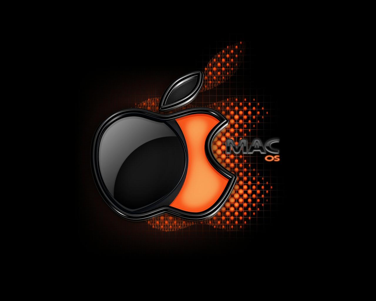 apple wallpaper | hd wallpapers pulse