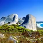 beach australia picture