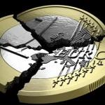 crack euro picture