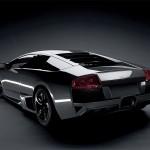 gray car wallpaper
