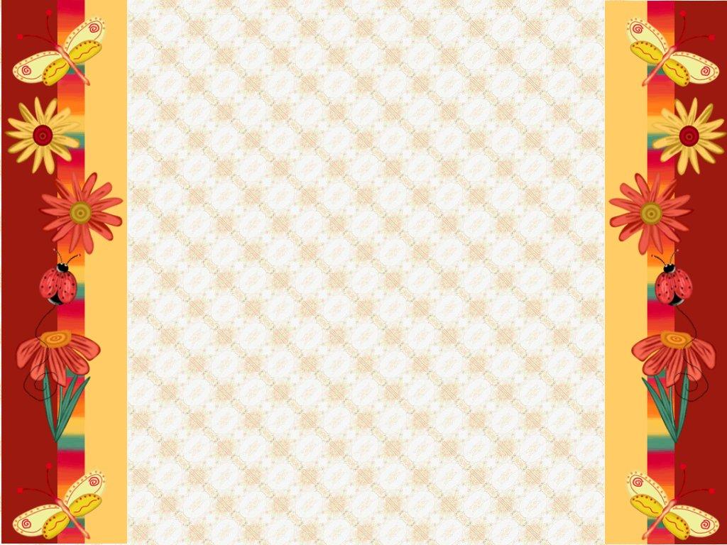 border wallpaper hd wallpapers pulse