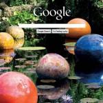 google image wallpaper