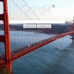 google background wallpaper