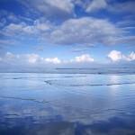 Guernsey landscape picture