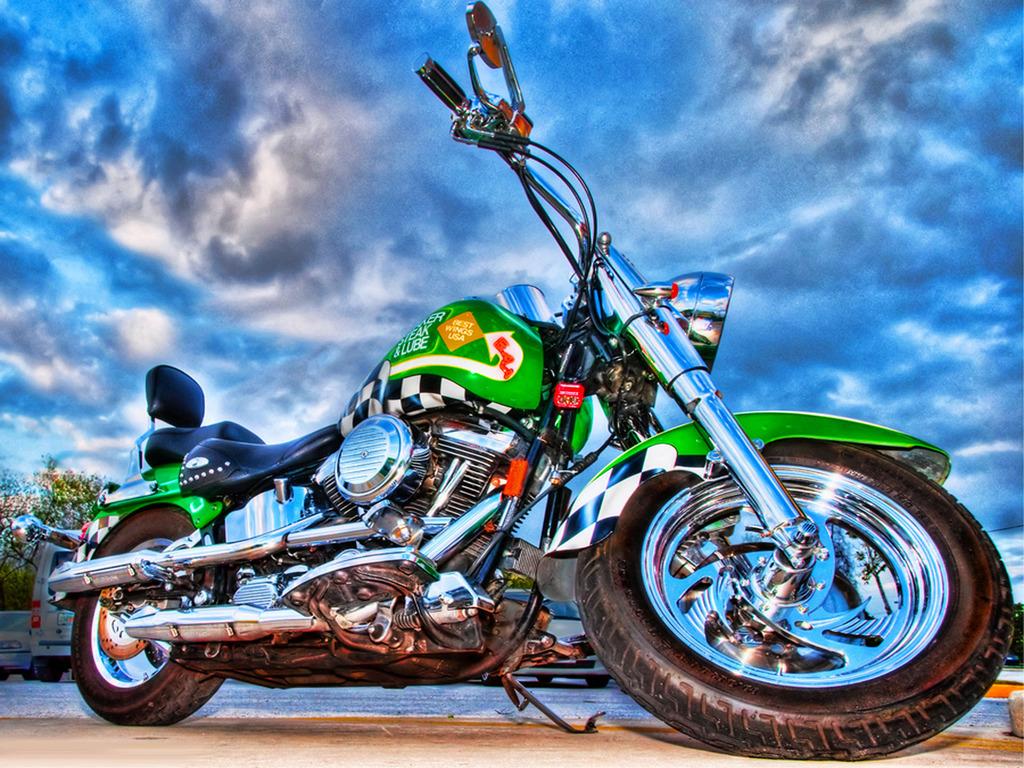 bike wallpapers | hd wallpapers pulse