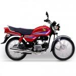 Honda atlas bikes picture