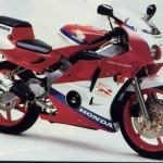 Honda cbr bikes picture