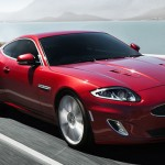 rad jaguar picture