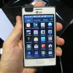 LG-Optimus-L5-MWC-2012-03