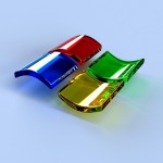 digital microsoft walpaper