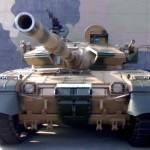 modernization tank picture