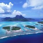 Nature-17-islands