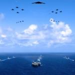 amazing navy wallpaper