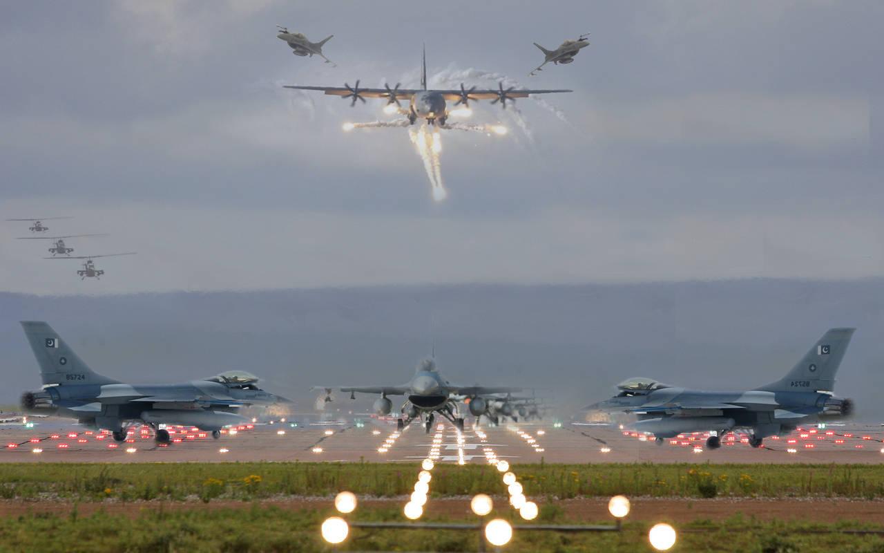 indian air force logo wallpaper hd