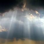 wonderful sky wallpaper