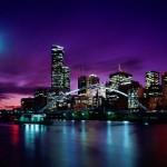 Australia nice picture
