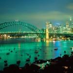 free australia picture