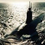 us navy submarine wallpaper
