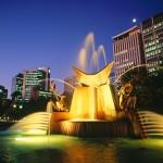 Adelaide australia picture