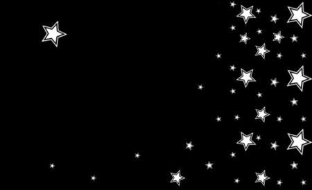 Nice Star Wallpaper
