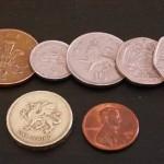 money british picture