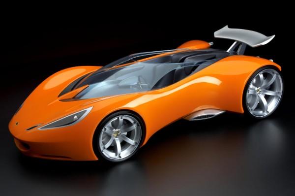 Perfect Orange Car Wallpaper. All Car Wallpaper Photo