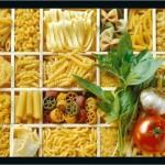 free pasta picture