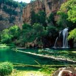 astonishing nature sight desktop wallpaper