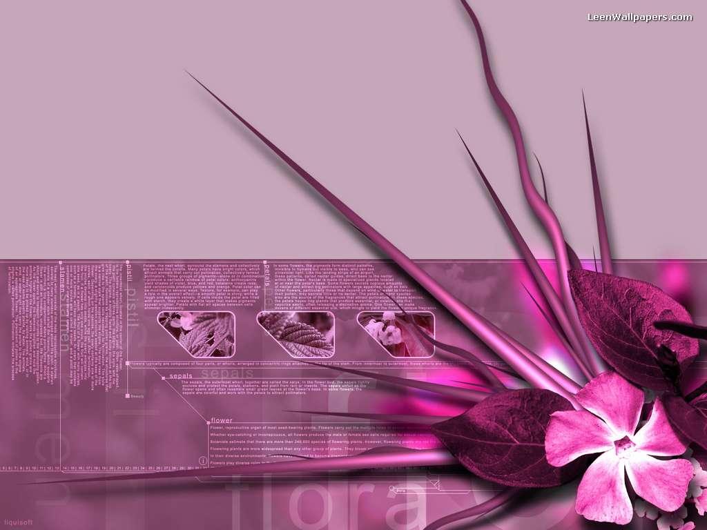 purple free wallpaper