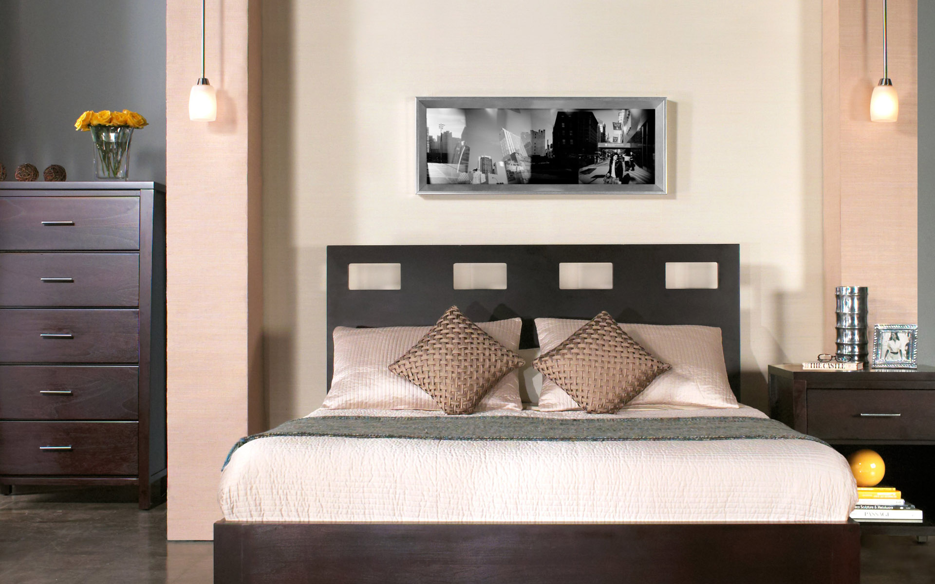 latest interior of bedroom latest interior bedroom innovative