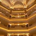 best quality burj al arab picture